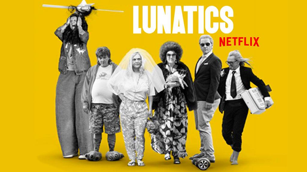 lunatics-la-nueva-comedia-de-netflix