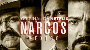 series netflix narcos mexico