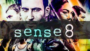 series netflix sense8