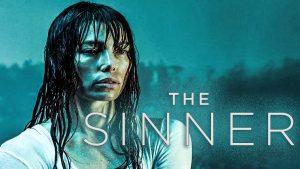 series netflix the sinner