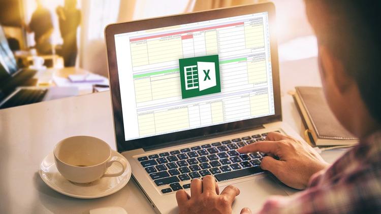 Como-hacer-una-tabla-en-Excel-principal