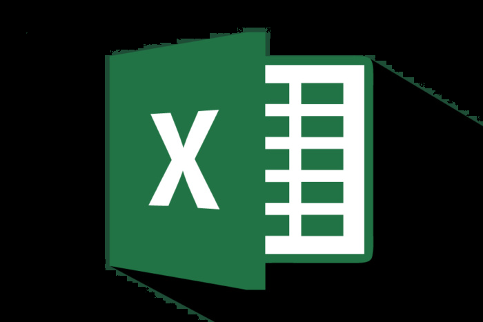 Lista despegable en Excel