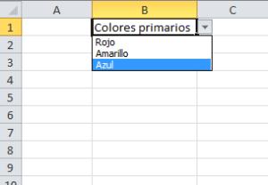 Lista-despegable-en-Excel.