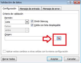 Lista-despegable-en-Excel2