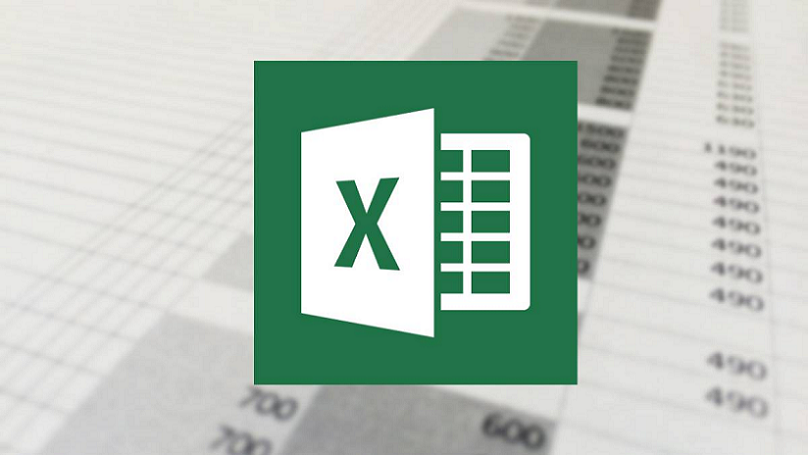 Como-hacer-suma-en-Excel-principal-1
