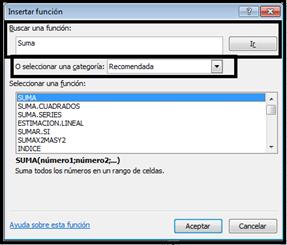 Como-hacer-suma-en-Excel1