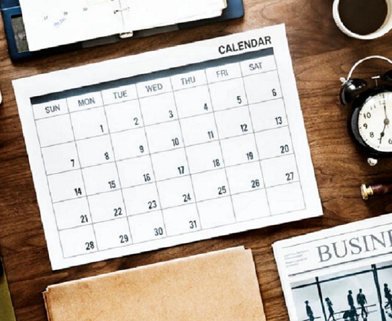 Como-hacer-un-calendario-en-Excel.