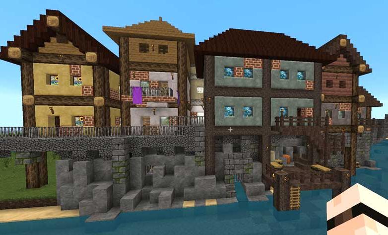 Como-hacer-una-casa-en-Minecraft-principal