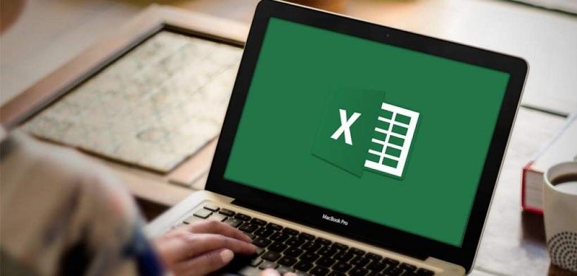 Como-hacer-una-factura-en-Excel-principal