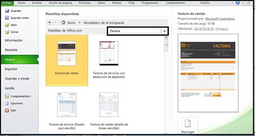 Como-hacer-una-factura-en-Excel1