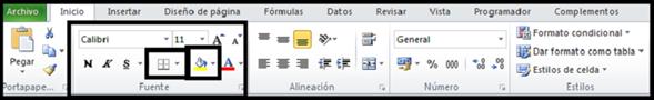 Como-hacer-una-factura-en-Excel2