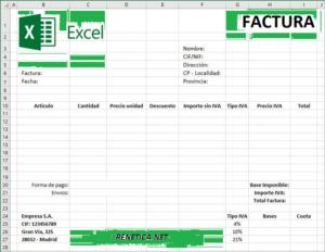 Como-hacer-una-factura-en-Excel3