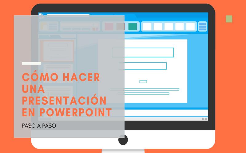 Como-hacer-una-presentación-en-POWERPOINT