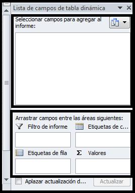 Como-hacer-una-tabla-en-Excel1.