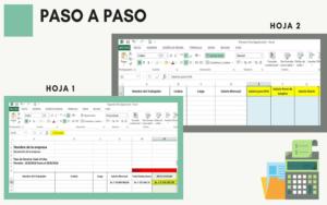 como-hacer-una-nomina-en-Excel-paso-a-paso.