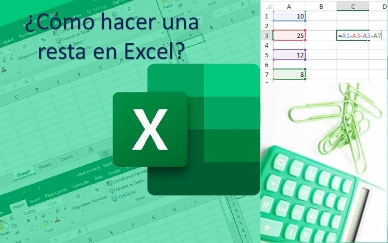 hacer-una-resta-en-Excel-principal.
